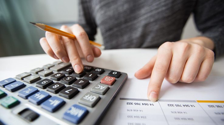impuesto-ganancias-argentina-2019-2020
